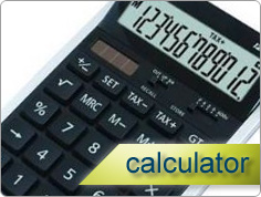 Online Calculation