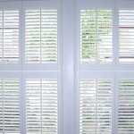 Tier on Tier Shutters Camberley